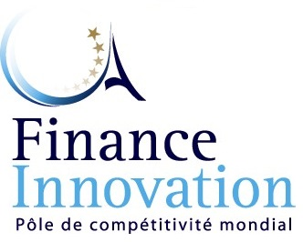 (Label du pôle de compétitivité Finance Innovation et Cap Digital)