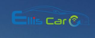 Ellis car :  la start-up qui prévient les accidents !