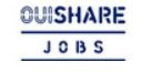 OuiShare Jobs
