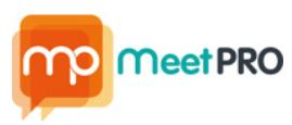 MeetPro (Hand-OVER SAS)
