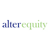 Alter Equity 3P