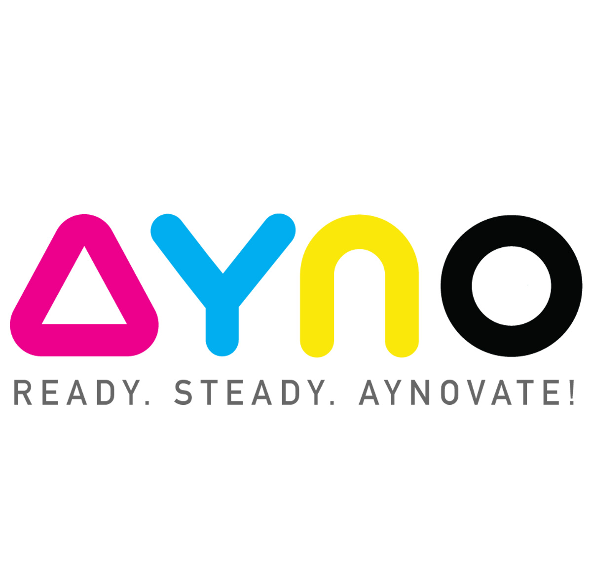 Ayno, la plateforme d'innovation intelligente