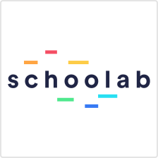 Schoolab, l'innovation studio