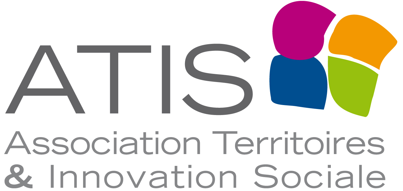Association Territoires et Innovation Sociale