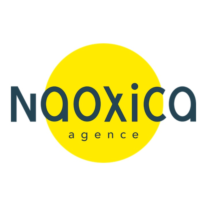L'agence Naoxica conseille et accompagne en crowdfunding