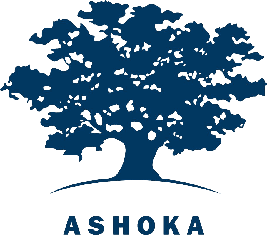 AAP : ShareIT, programme d'accélération Tech for Good porté par Ashoka à Station F < 28/01