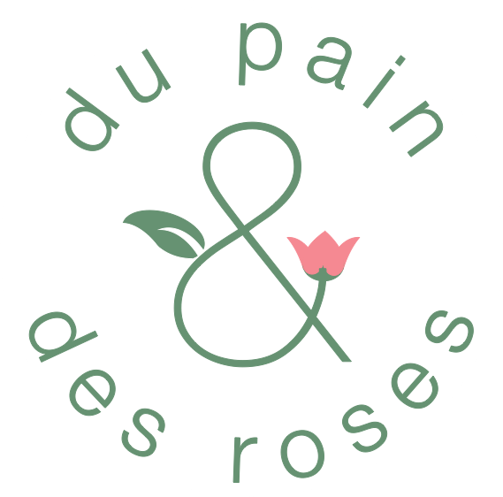 Du Pain & des Roses… l'insertion sociale