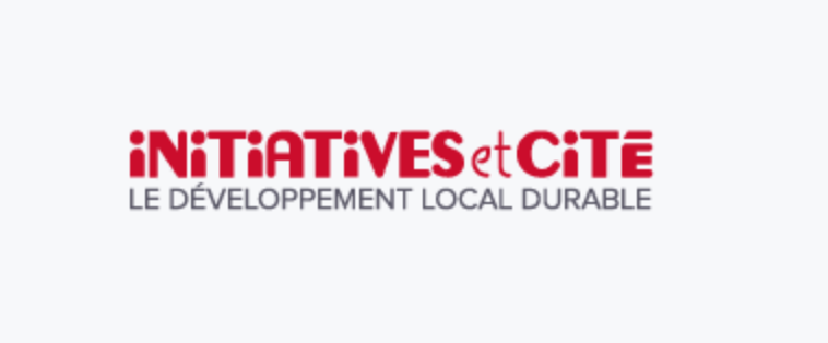Initiatives Et Cité