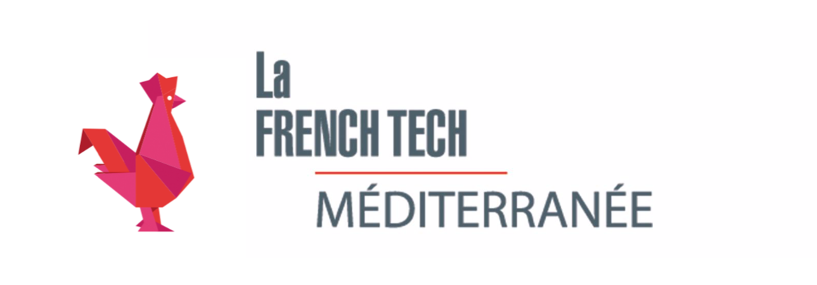 L'association French Tech Méditerranée