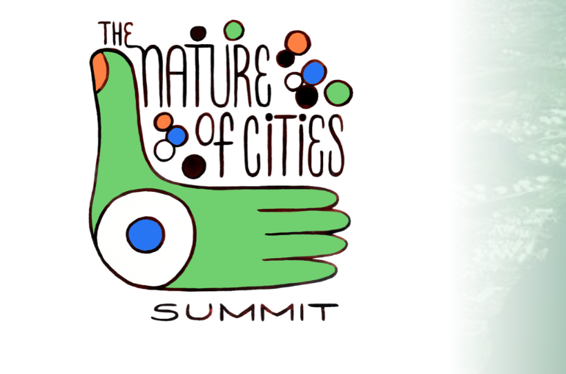 The Nature of Cities Summit du 04/06 au 07/06