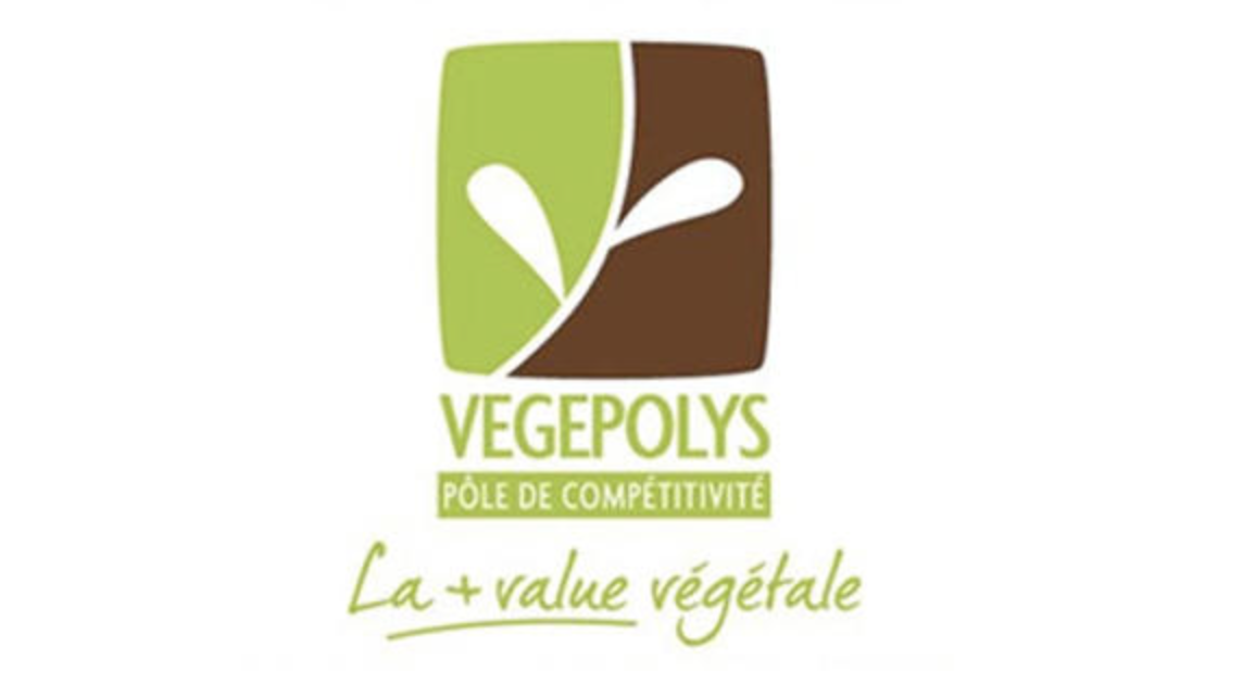 Vegepolys