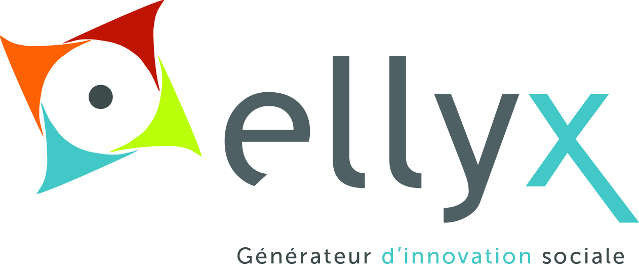 Ellyx -les experts R&D au service de l'innovation sociale