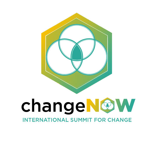 ChangeNOW Summit