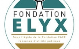 La Fondation ELYX, premier ambassadeur virtuel des Nations Unies