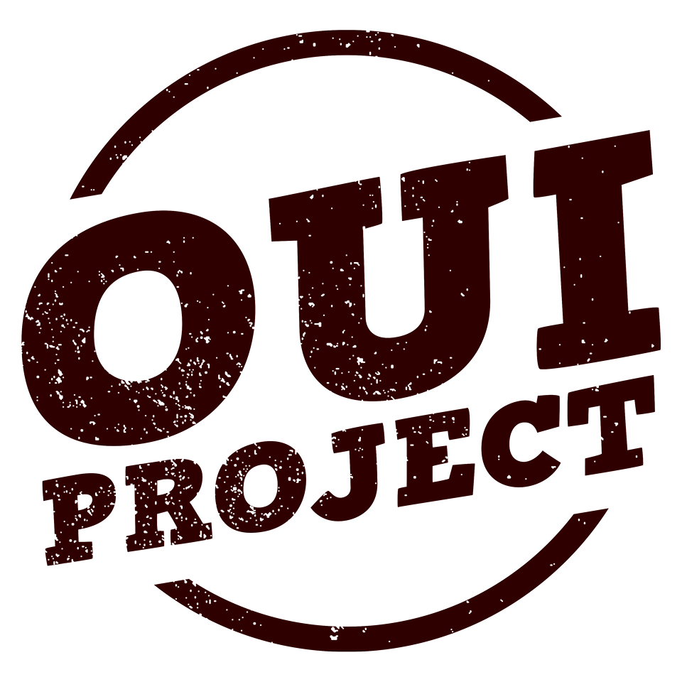 Association OuiProject