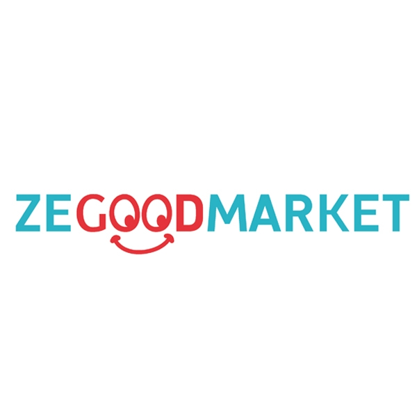 ZEGOODMARKET