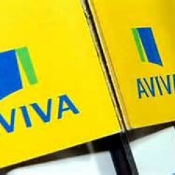 Le Groupe Aviva France s'engage dans l'ESS