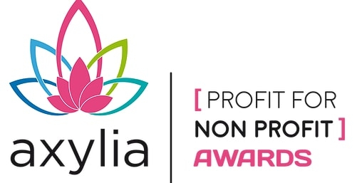 [profit for Non Profit] Awards