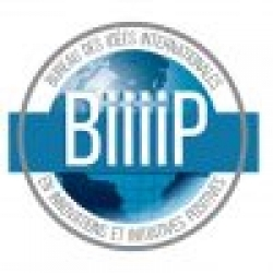 BiiiiP – Le bureau International des Innovations et Initiatives Positives