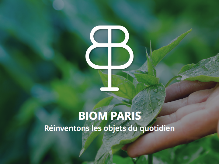 Biom Paris