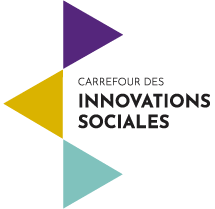Carrefour des innovations sociales