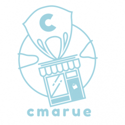 Cmarue, la solution d'implantation participative des commerces
