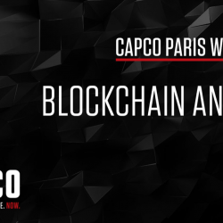 The Blockchain Revolution le 06/06