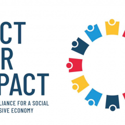 Pact for Impact Summit le 11/07