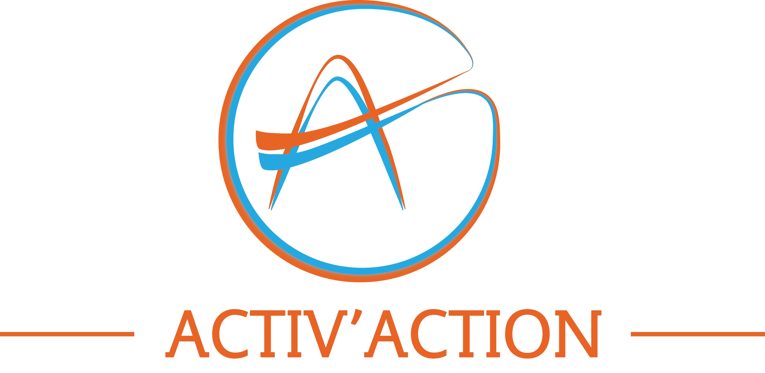 Activ'Action