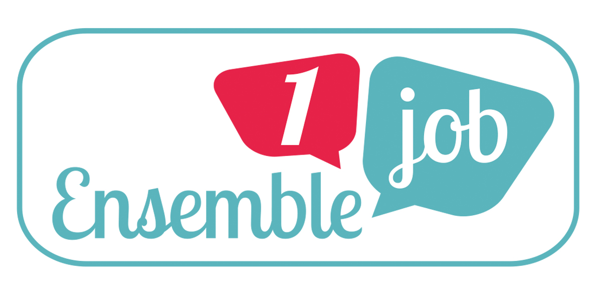 Ensemble1job