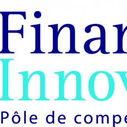 Finance Innovation labellise les projets FinTech ESS