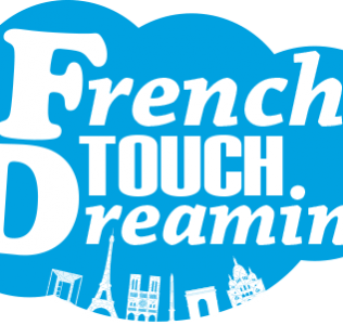 French Touch Dreamin 18 ce 15/11