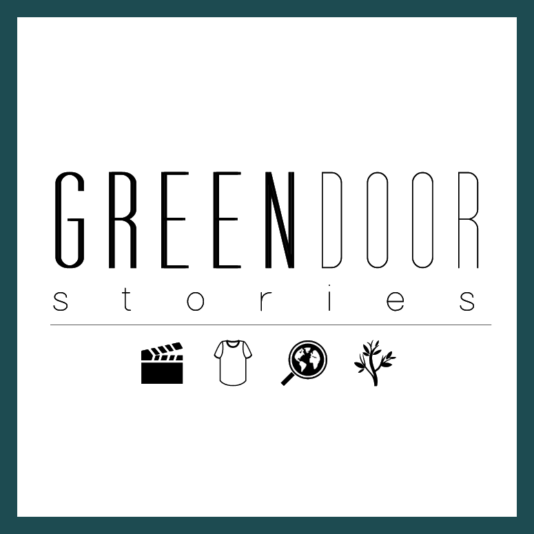 Green Door Stories