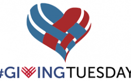 Giving Tuesday contre Black Friday