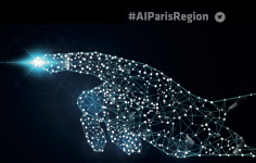 AAP: 1er challenge international en Intelligence Artificielle