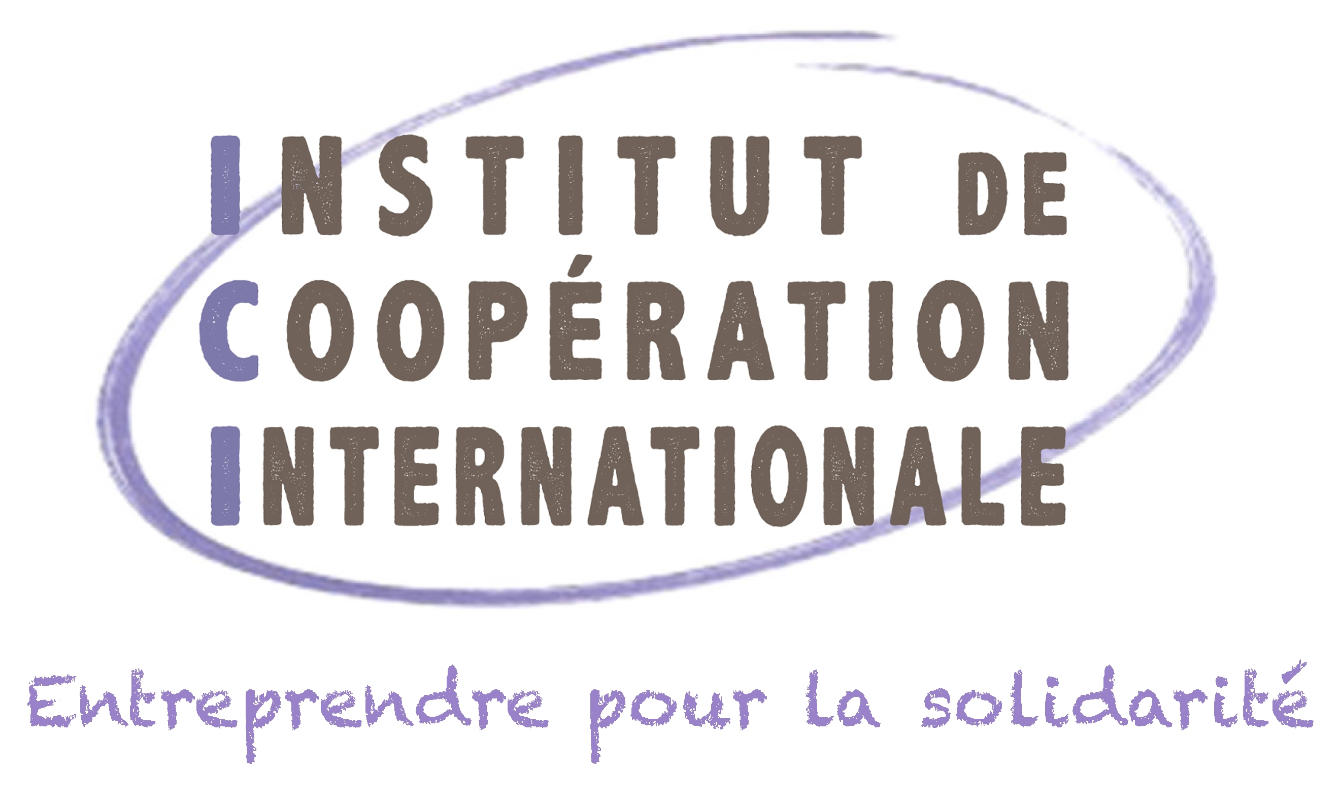 Institut de Coopération Internationale