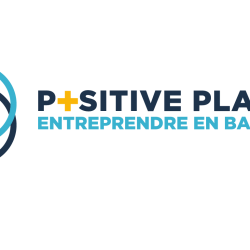 Positive Planet, entreprendre en banlieue