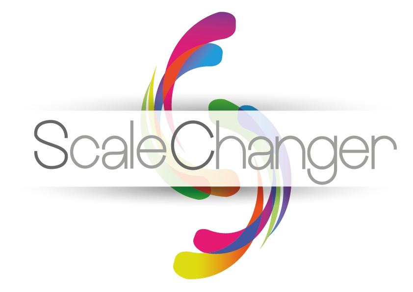 ScaleChanger