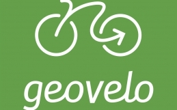 Geovelo – L'application qui guide les cyclistes