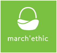 March'ethic