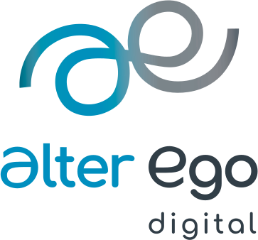 Alter Ego Digital