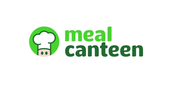 Meal Canteen, plus de gaspillage alimentaire