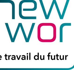Appel à candidature : Pavillon Start-up NewWork