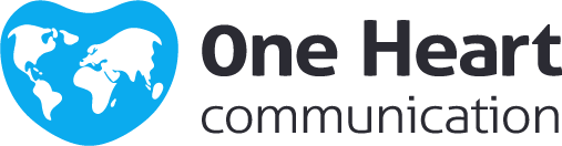 OneHeart Communication