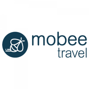 mobee travel