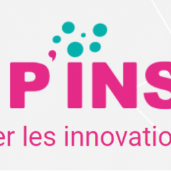 [AAP] Le programme Pins: accompagnement des innovations sociales 16/08