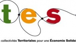 Colloque RTES/REVES « ESS & Europe » le 12/1/ 2018