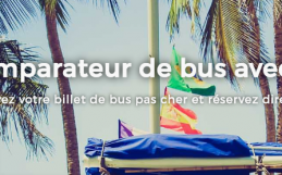 SoBus: Réservation de bus en France et en Europe