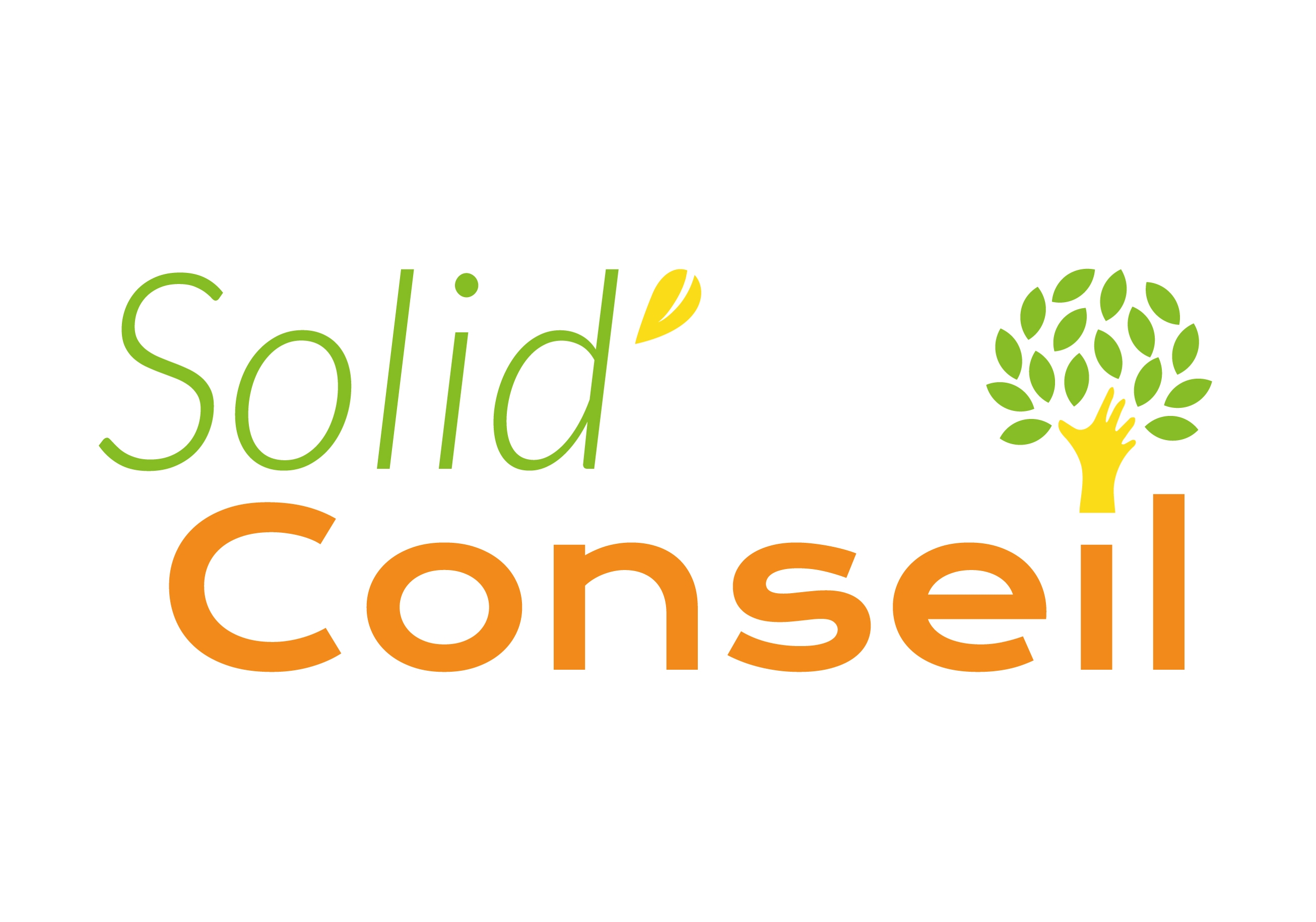 Solid'Conseil