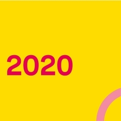 Solutions solidaires 2020 en Gironde les 5-6/02